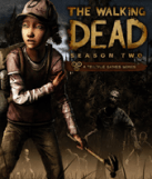 The Walking Dead S2 Ep5: No Going Back