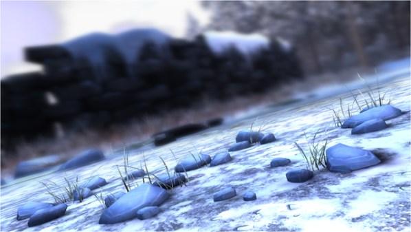 Walking Dead S2E5 02 copy