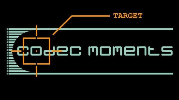 Codec-Moments-Week-Spot-web