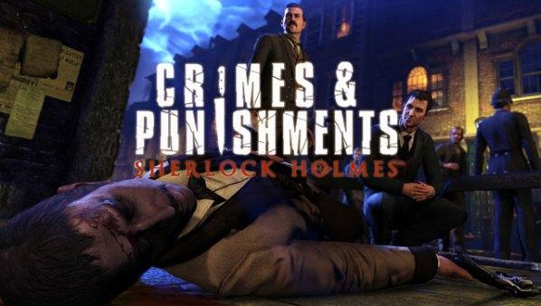 Crimes-&-Punishments-web
