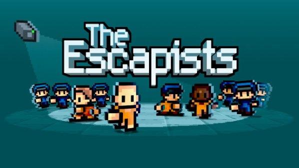 The-Escapists-web