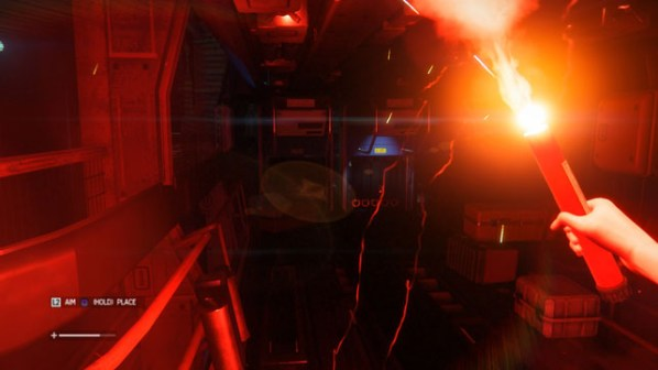 Alien: Isolation™_20141006205032