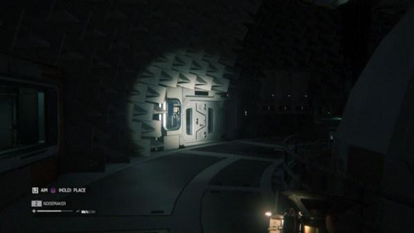 Alien: Isolation™_20141021221409