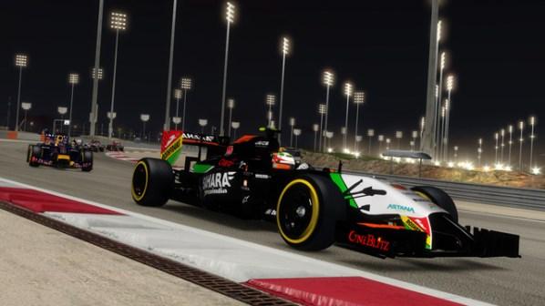F1 2014 04