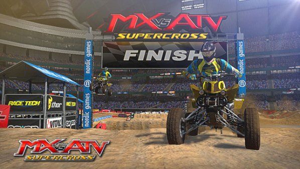 MX-vs-ATV-Feature