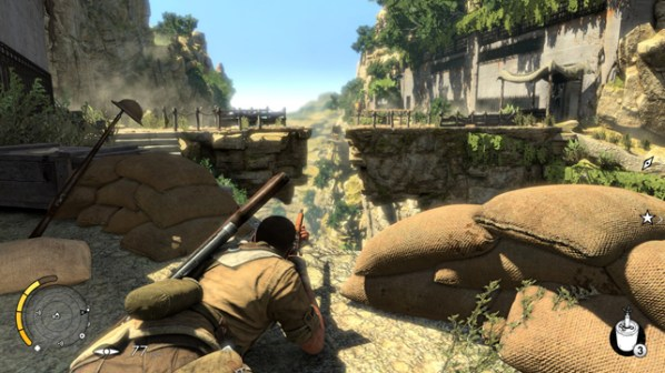 Sniper Elite 3_20141002223521