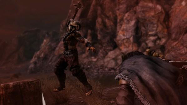 Shadow of Mordor 02