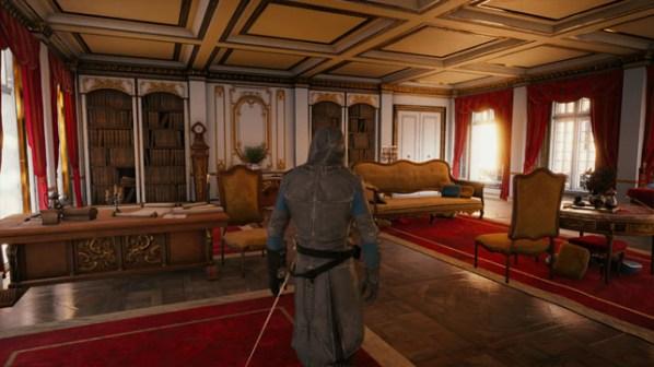 Assassin's Creed® Unity_20141109111316