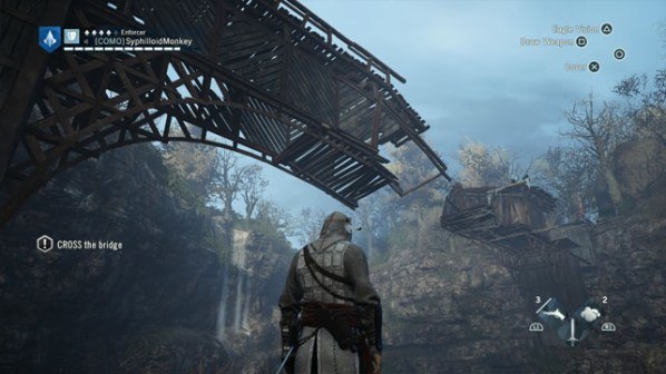 Assassin's Creed® Unity_20141115224247