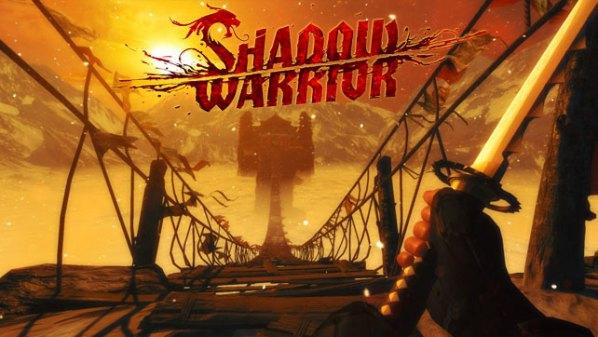 Shadow-Warrior-Feature