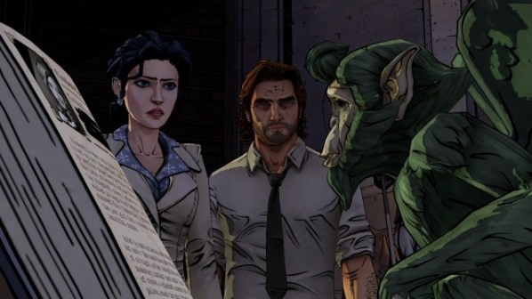 The Wolf Among Us_20141126151959