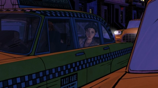 The Wolf Among Us_20141127090251