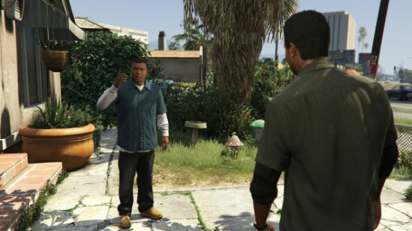 Grand Theft Auto V_20141117223345