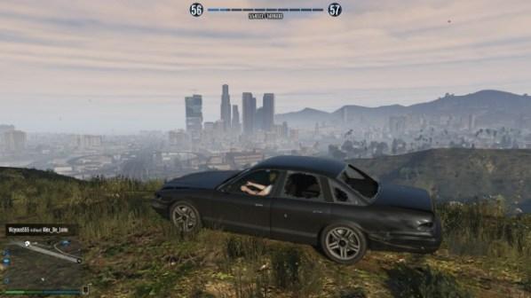 Grand Theft Auto V_20141209201336