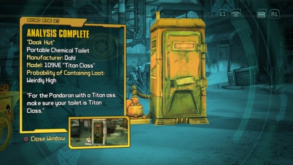 Tales from the Borderlands_20141205085939