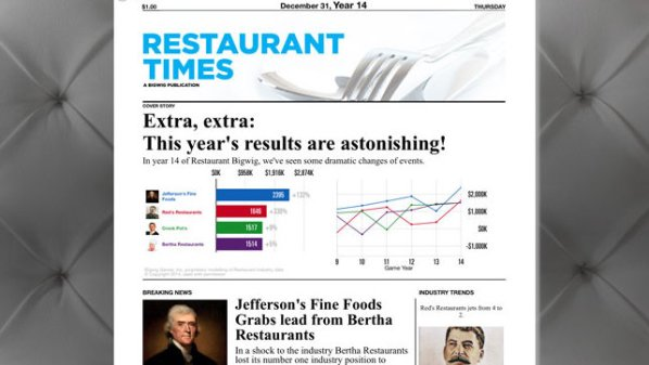 restaurant_bigwig_newspaper
