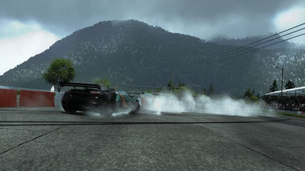 DRIVECLUB™_20141228110201