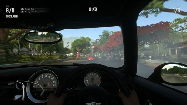 DRIVECLUB™_20150104112804