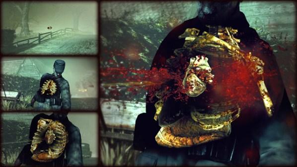 Zombie Army 04