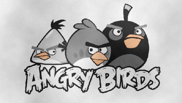 Angry-Birds-Noire