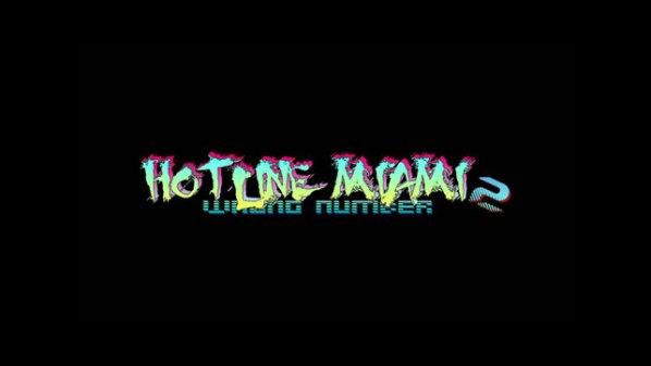 Hotline-Miami-2-Feature