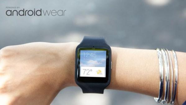 Smartwatch 3 02