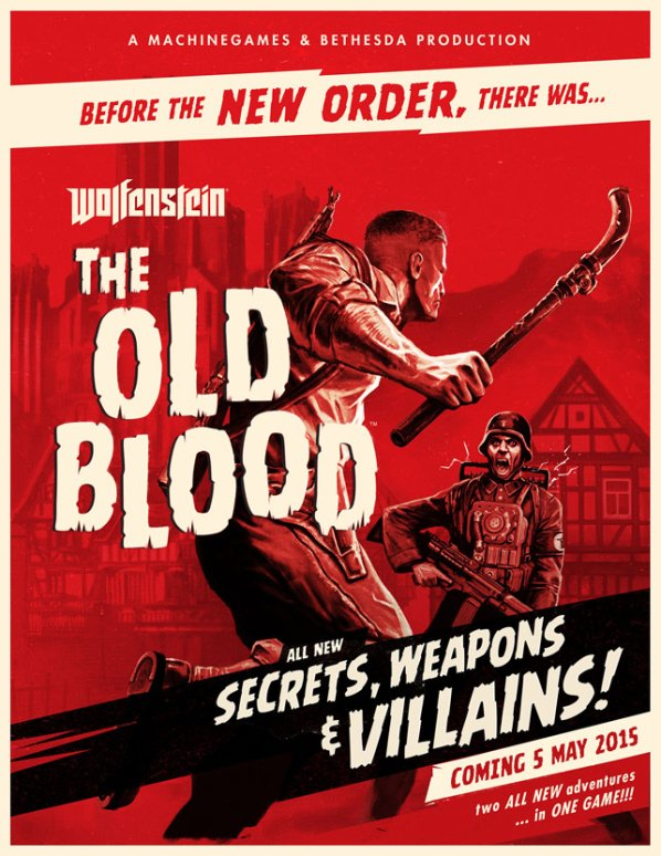 Wolfenstein-The-Old-Blood-P