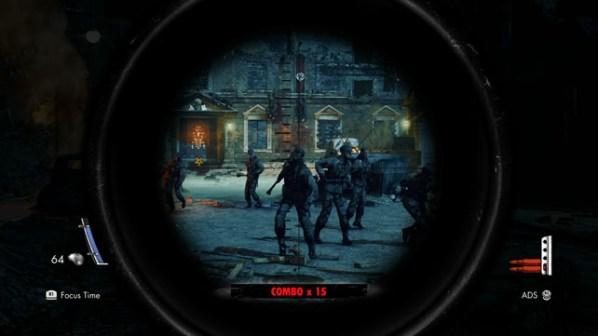 Zombie Army Trilogy_20150308101144