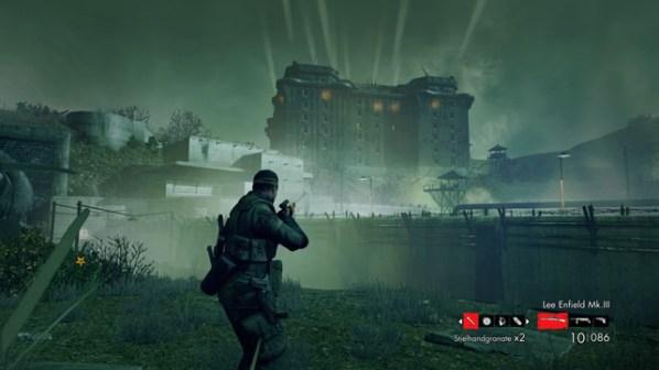 Zombie Army Trilogy_20150315150130