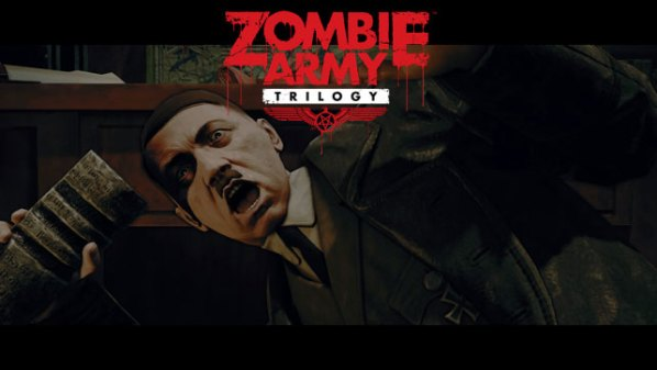 Zombie-Army-Trilogy-Feature
