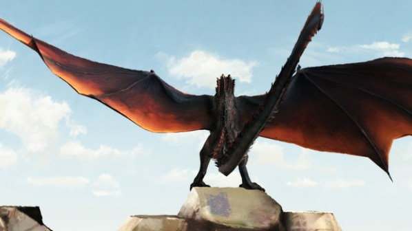 Game of Thrones_20150421183530