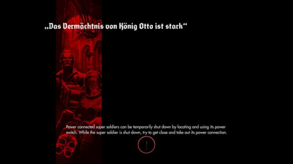 Wolfenstein®: The Old Blood_20150505182333