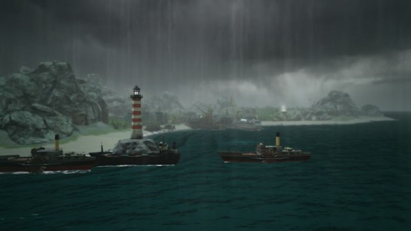 Tropico 5_20150429212414