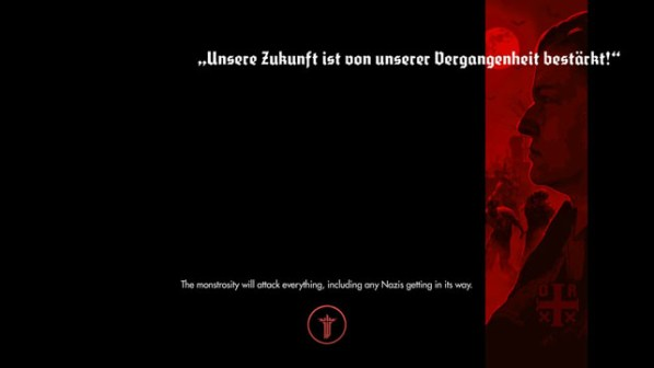 Wolfenstein®: The Old Blood_20150511185050