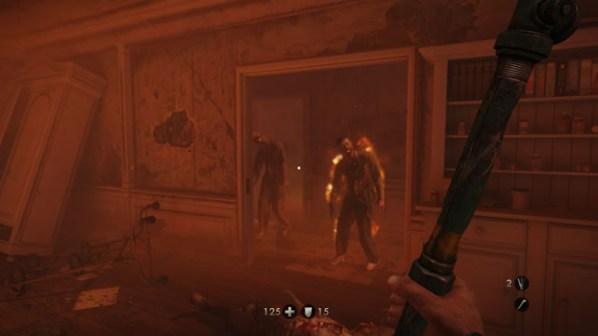 Wolfenstein®: The Old Blood_20150510092338