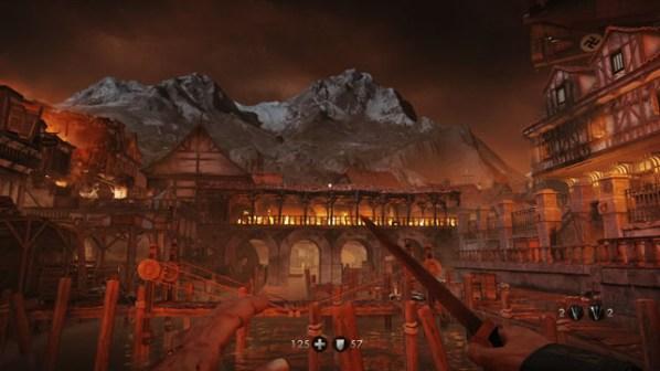 Wolfenstein®: The Old Blood_20150510093659