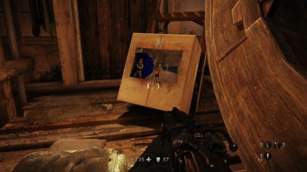 Wolfenstein®: The Old Blood_20150510093802