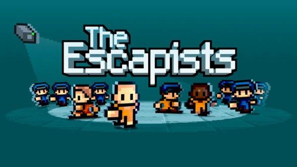The-Escapists-Feature