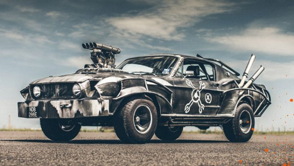 Mad_Max_Car_Feature