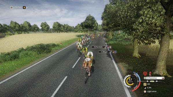 Tour de France 2015_20150709202151