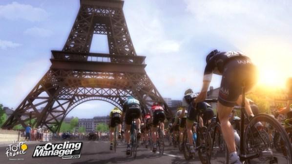 Tour de France 2015_20150709202154