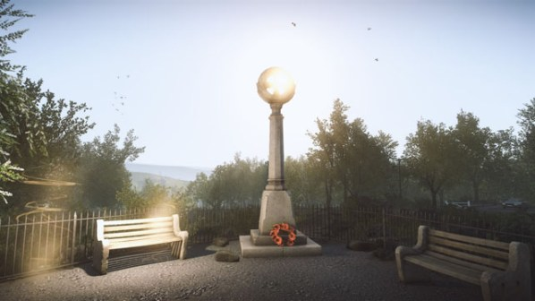 Everybody's Gone To The Rapture™_20150816101526
