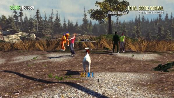 Goat Simulator_20150808110145