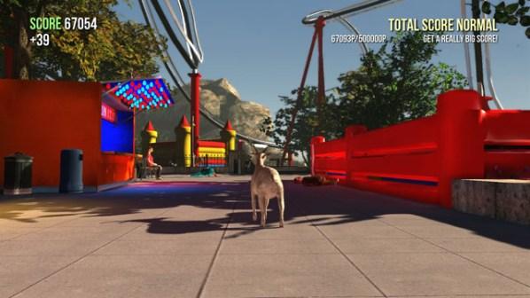 Goat Simulator_20150808225216