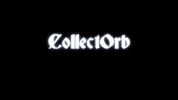 collectorb