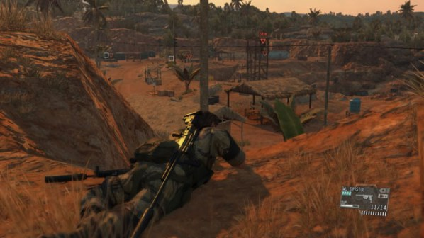 METAL GEAR SOLID V: THE PHANTOM PAIN_20150905114800