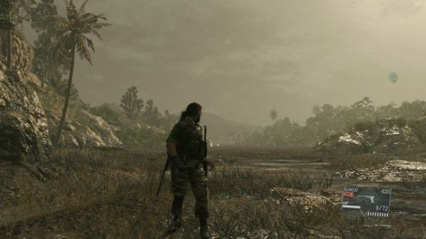 METAL GEAR SOLID V: THE PHANTOM PAIN_20150831172436