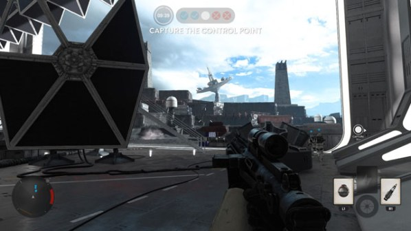 STAR WARS™ Battlefront™_20151122202859