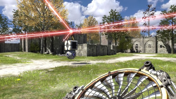 The Talos Principle_20151010084827
