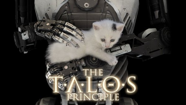 The-Talos-Principle-Feature